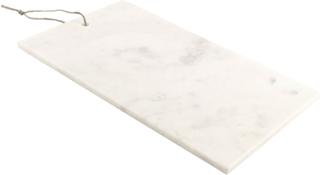 Skärbräda Marmor Stor