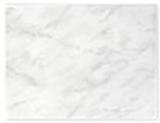 Kakel Marmor Del Mar Vit Grå Hill ceramic Ljusgrå