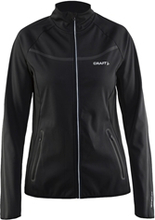Craft Intensity Softshell Jacket W