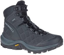 Thermo Rogue 2 W GTX Mid Musta 37,5