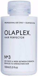 Hair Perfector No 3 100ml