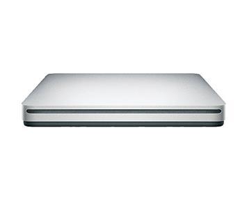 Apple USB SuperDrive V3