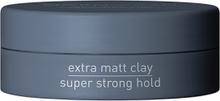 Extra Matt Clay 80 ml