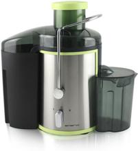 Emerio Power Juice - 500W - Stål