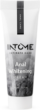 Intome: Anal Whitening Cream, 30 ml