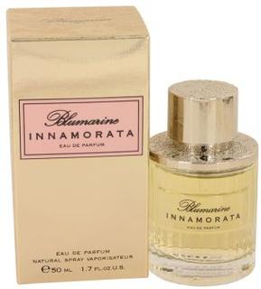 Blumarine Innamorata av Blumarine Parfums - Eau de Parfum Spray 50ml - kvinnor