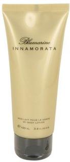 Blumarine Innamorata av blumarine Parfums - Body Lotion 100 ml - Female