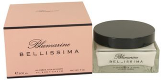 Blumarine Bellissima av blumarine Parfums - Body Cream 207 ml - Female