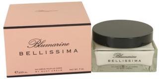 Blumarine Bellissima av blumarine Parfums - Body Cream 207 ml - Female