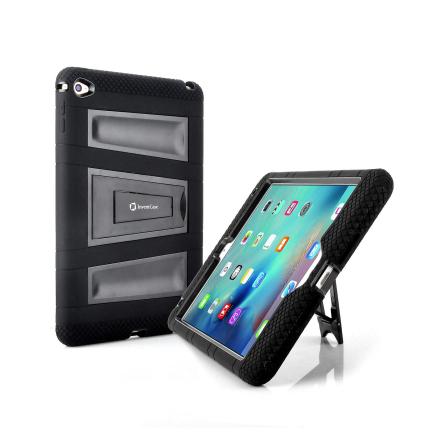 "InventCase Apple iPad mini 4 (7.9""- 4 generasjon) 2015 Heavy Duty S..."