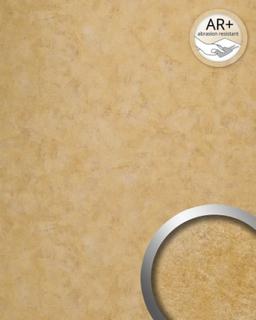 Vägg Panel vintage stil WallFace 19021 CLASSY guld vägg plattsättni...