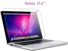Macbook Pro M. Retina skærm beskyttelsesfilm