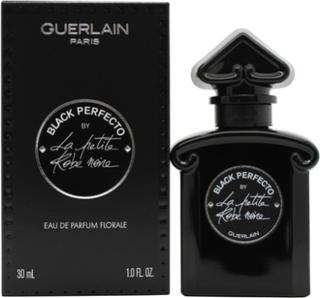 Guerlain Black Perfecto By La Petite Robe Noire - Eau De Parfum 30ml