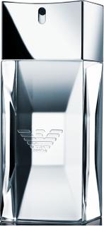 Giorgio Armani Emporio Armani Diamonds For Men 75 ml