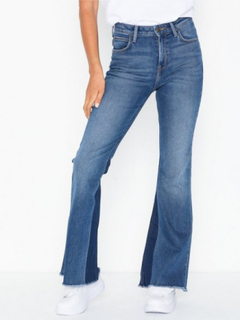 Lee Jeans Breese Lt Finish