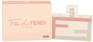 Fan Di Fendi Blossom af Fendi for kvinder 2.5oz Eau De Toilette Spr...