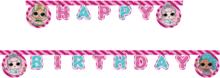 Happy Birthday LOL Girlang 2 m