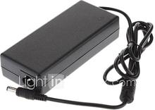 MINI Laptop Power Adapter HP (19V-4.74A ,7.5-5 0,0 MM)