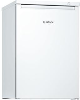 Bosch GTV15NW3A Fryser - Hvid