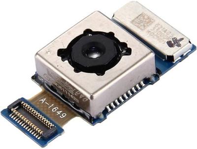 Wigento Huden kamera huvudsakliga huvudkameran cam