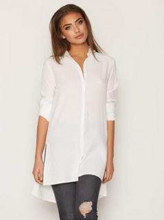 Object Collectors Item Objcorine L/S Long Shirt