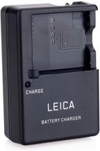 Leica batteriladdare BC-DC15 för batteri BP-DC15 D-LUX 7/D-LUX (109) & C-LUX (1546)