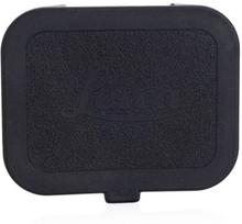 Leica Lock för motljusskydd M-28/1,4 ASPH & M-18/3,8 ASPH