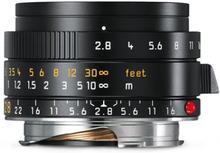 Leica Elmarit-M 28 mm f/2,8 ASPH