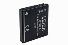 Leica Laddningsbart batteri BP-DC6 för Leica C-LUX 2 & 3
