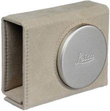 Leica C-Twist väska ljus-guld för Leica C (typ 112)