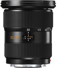 Leica Vario-Elmar-S 30-90 mm f/3,5-5,6 ASPH