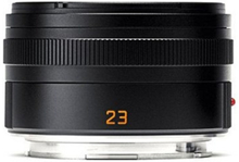 Leica Summicron-TL 23 mm f/2,0 ASPH