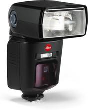 Leica SF 64-blixt