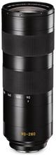 Leica Apo-Vario-Elmarit-SL 90-280 mm f/2,8-4,0