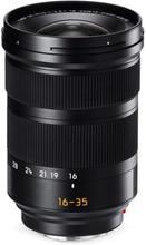 Leica Super-Vario-Elmar-SL 16-35 mm f/3,5-4,5 ASPH