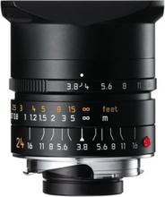 Leica Elmar-M 24 mm f/3,8 ASPH