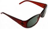 Coloray cannes sol/läsglasögon +1.00 - + 4.00