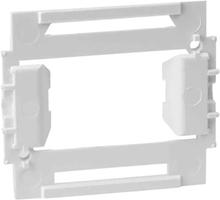 Elko RS Fästram för strömbrytare