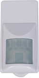 Safehome alarm wireless motion detector/pir