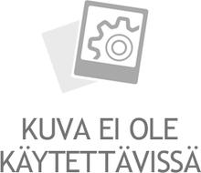 DENSO Sytytystulppa