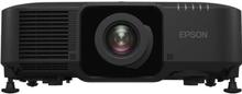 Epson EB-L1075U (Black) No lens
