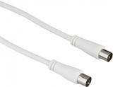Hama kabel antenn 90db 3m st