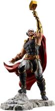 Marvel Avengers, ARTFX Premier staty - Thor