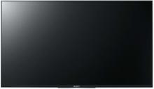"""32"""" Fladskærms TV KDL-32WD757 LCD 1080p (FullHD)"""