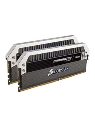 Dominator P DDR4-2400 C10 DC - 16GB