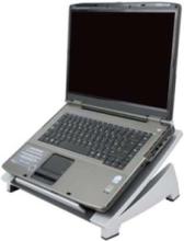 Laptop Riser - ställ för bärbar dator