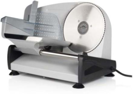 Påläggsmaskin Meat Slicer EM-2099 - 150 W