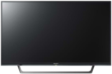 "40"" TV KDL-40WE663 - LCD - 1080p (Full HD) -"