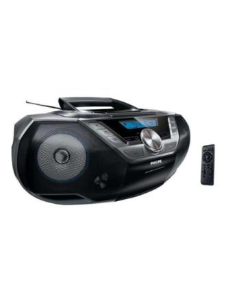 AZ780 - Boombox