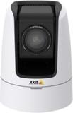 V5914 PTZ Network Camera 50Hz - nätverks